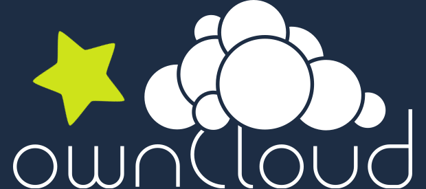 ownCloud Bookmarks