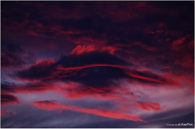 "<a href=""https://www.flickr.com/photos/elkaypics/9059309621/"">""Firefish in the sky"" by  eLKayPics / Lutz Koch, CC BY-NC-ND 2.0</a>"