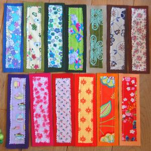 "<a href=""https://www.flickr.com/photos/hetkabinet/12188925824"">""bookmarks"" by Audrey B., CC BY 2.0</a>"